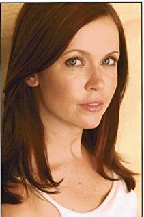 Jenna Allen