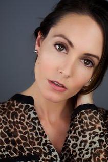Jenna Marie Bowers