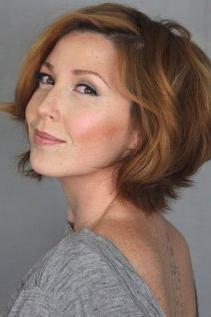 Jennica Schwartzman