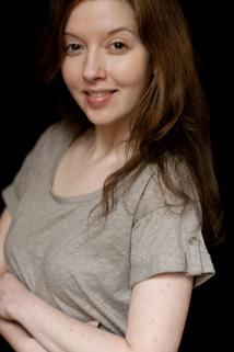Jennie Epland