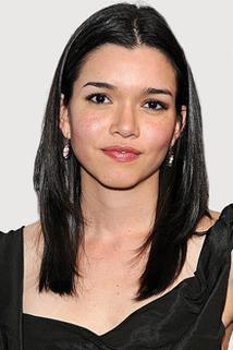 Jennifer Cadena