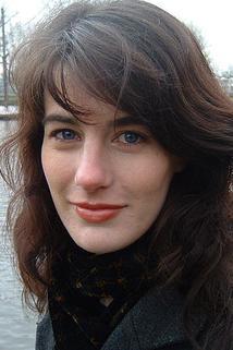 Jennifer Perrott