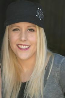 Jennifer Shoup