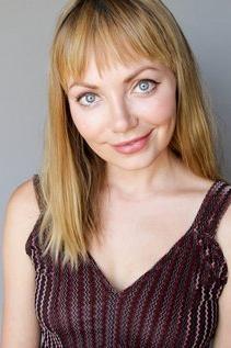 Jennifer Daley