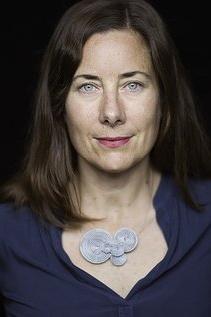 Jennifer Redfearn