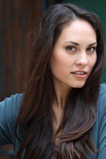 Jennifer Blair-Bianco