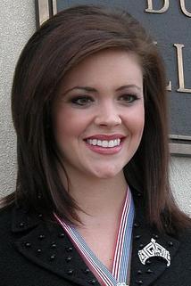 Jennifer Berry