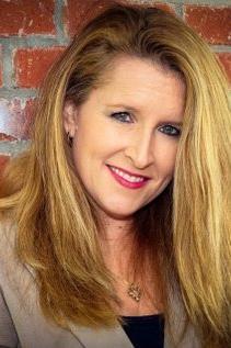 Jennifer Brown Andersen