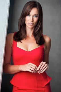 Jennifer C. Sparks