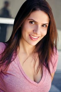 Jennifer Daniello