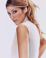 Jennifer Esposito