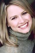Jennifer Jean Snyder