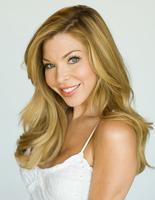 Jennifer Lyons