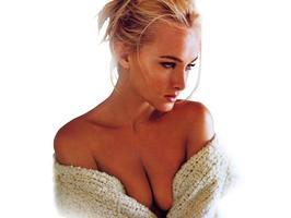 Jennifer O´Dell