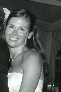 Jennifer Pertsch