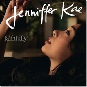 Jenniffer Kae