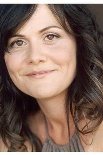 Jenny Leonhardt