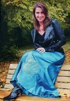 Jenny Cecilia Berggren