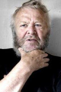 Jens Okking