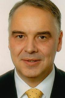 Jens Beckhäuser