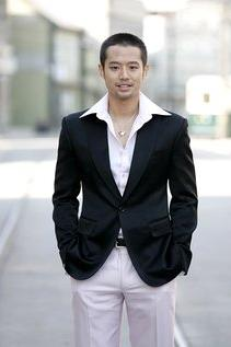 Jeong-myeong Cheon