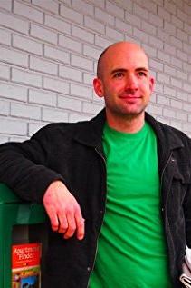 Jeremiah Chapman