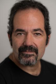 Jeremy Oliver
