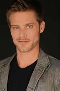 Jeremy Torgerson