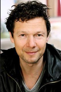 Jérôme Kircher
