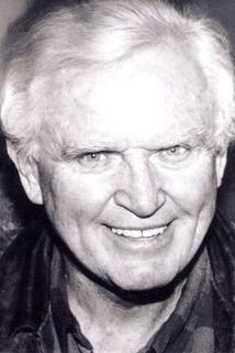 Jerry Quinn