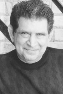 Jerry Grayson