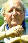 Jerzy Lapinski