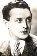 Jerzy Marr