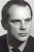 Jerzy Smyk