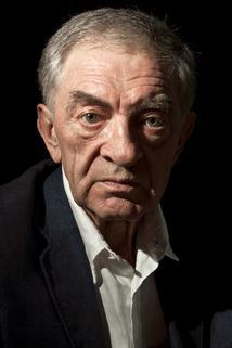 Jerzy Trela