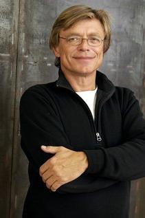 Jesper Jargil