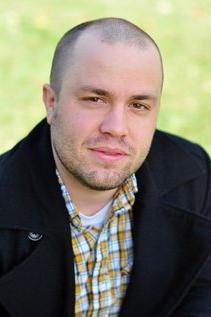 Jesse Ranney