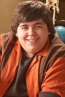 Jesse Camacho
