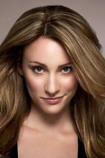 Jessica Harmon