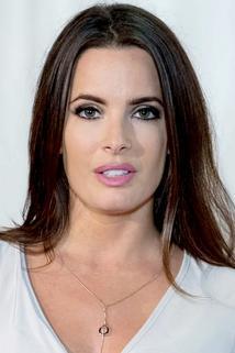 Jessica Uberuaga