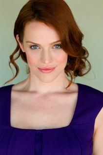 Jessica Rothert