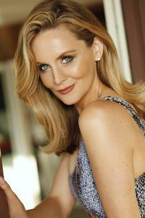 Jessica Kinni