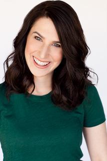Jessica Kinsella