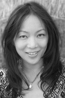 Jessica Yu