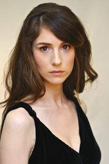 Jessica Boone