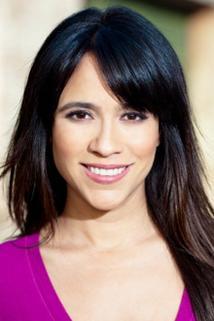 Jessica Tome
