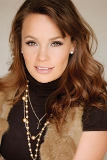 Jessica Coch