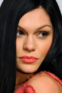 Jessica Cornish