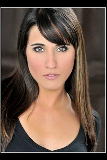 Jessica Guadix