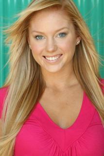 Jessica Provencher